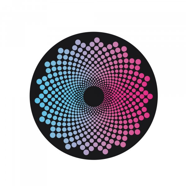 wheel_sticker_dots