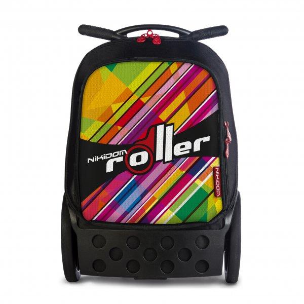 Roller Kaleido